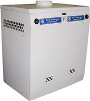 котлы отопительные для всех разновидностей систем отопления