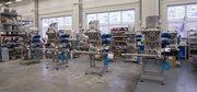 Упаковочное,  фасовочное оборудование от ведущего производителя.