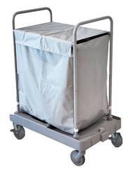 LAUNDRY TROLLEY 200— тележка для транспортировки белья