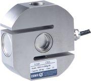 BM3 - тензометрический датчик S – образного типа
